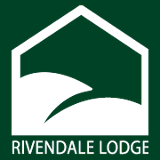Rivendale Lodge EMI Care Home